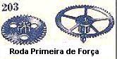 0203 Roda Primeira de Força