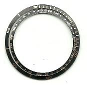 DECALQUE TECHNOS CP00-01 C10-C5 C10-C5